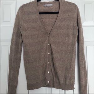 2 for $13! Old Navy Cardigan